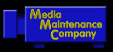 Media Maintenance Company Limited