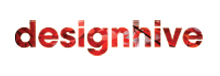 Designhive Media Ltd Logo