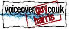 VoiceoverGuy Logo