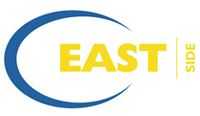 Eastside Studios Logo