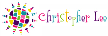 Christopher Lee Location Catering Logo