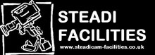 Steadi Facilities Ltd Logo