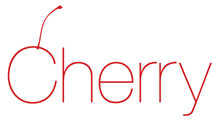 Cherry Media Limited Logo