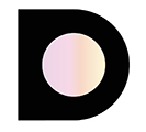Daylight Moving Image Ltd (Video Production Manchester) Logo