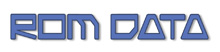 ROM Data Ltd Logo