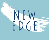 New Edge Business Video Productions Nottingham Logo