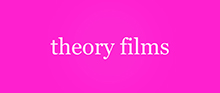 Theory Films Logo