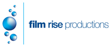 Film Rise Productions Logo