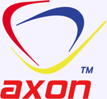 AXON PIXEL PVT LTD