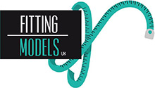 Fitting Models UK Ltd Logo