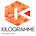 Kilogramme Animation Manchester
