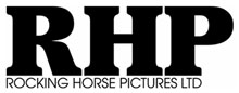 Rocking Horse Pictures Limited Logo