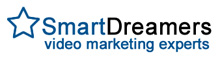Smart Video Productions Logo
