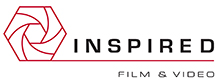 Inspired Film and Video Ltd Logo