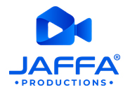 Jaffa Productions Logo
