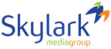 Skylark Media - Video Production Bristol Logo