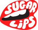 Sugar Lips Hospitality |  catering for film industry Logo