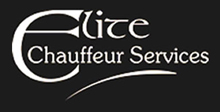Elite Chauffeur Services Scotland Ltd Logo