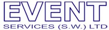 Event Services S.W Ltd. Logo