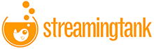 Streaming Tank-Video Streaming Company