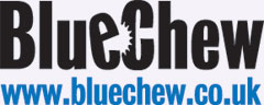 Blue Chew Digital Limited Logo