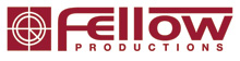 Fellow Productions Ltd Logo