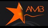 AMB FIlm Video production and Commercials Logo