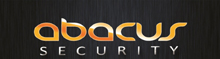 Abacus Security Logo