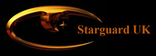 Starguard UK Logo