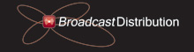 Broadcast Distribution Ltd Logo