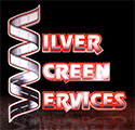 Silver Screen Services|Crew Transport Logo