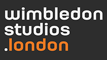 Wimbledon Film & Television Studios London