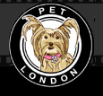 Pet London Animal Models(Animals for Film & Television) Logo