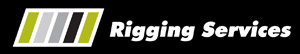 Rigging Services Logo