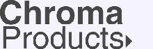 Chroma Products Ltd Logo