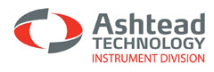 Ashtead Technology Logo