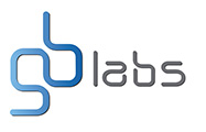 GB Labs Logo
