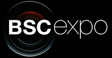 BSC Expo 3rd-4th Feb 2017 Logo