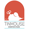 Tinmouse Animation Studio