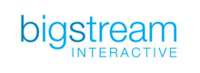 BigStream Interactive Logo