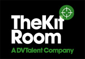 The Kit Room Logo