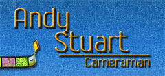 Andy Stuart Films Logo
