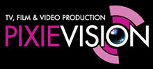 Pixie Vision Ltd Video Production