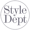 Style Department - Food & Props Stylists for Film & Television
