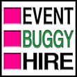 Event Buggy Hire Logo