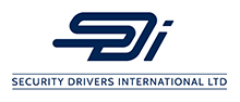 Security Drivers Int. Ltd. Logo