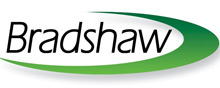 Bradshaw Event Vehicles - Transport for Film and TV Logo