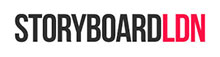 Storyboard London Logo