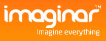 Imaginar Ltd Logo