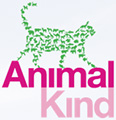 Animalkind Ltd Logo